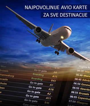 baner-avio-karte