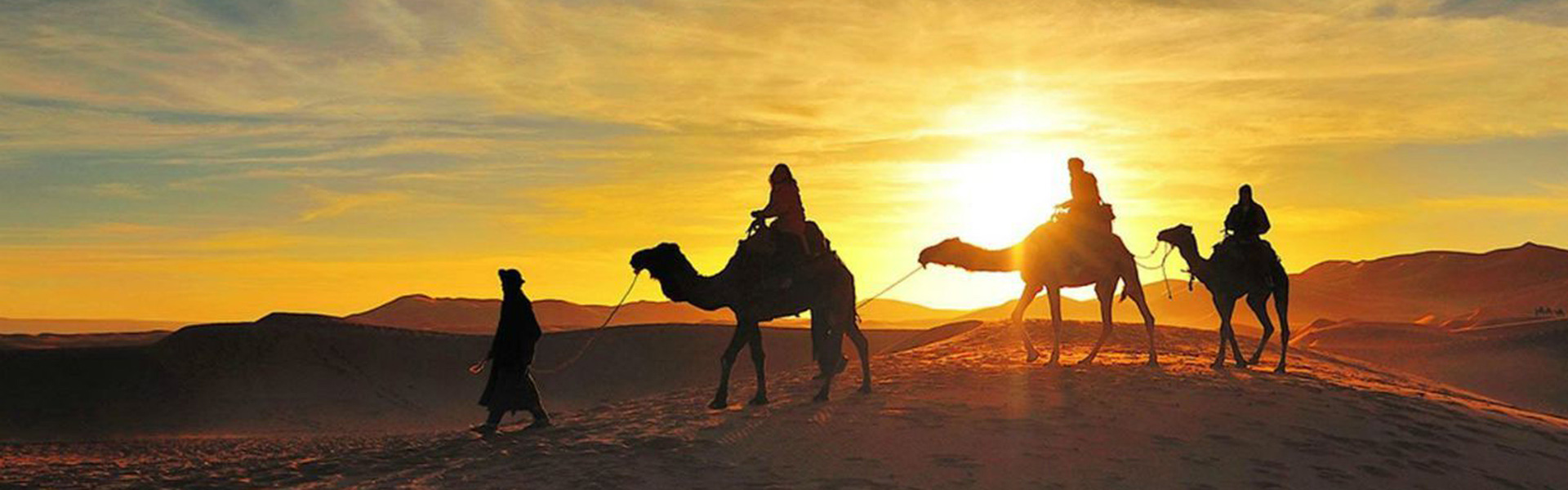 Tunis-Letovanje-8